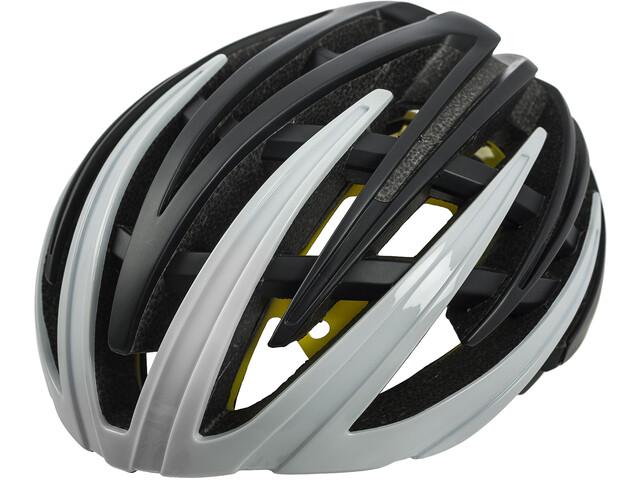 ORBEA R 10 Mips Helmet white-black